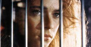 Hanna's War (1988)
