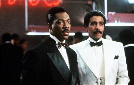 Harlem Nights (1989)