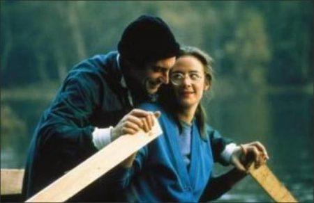 Hawks (1989)