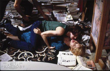 Heart of Midnight (1988)
