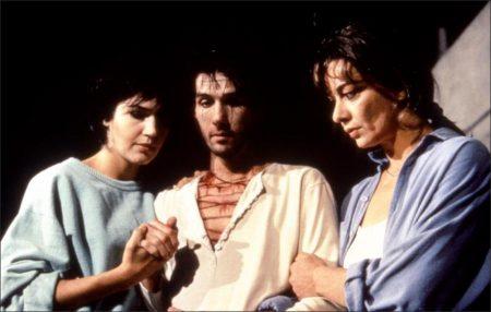 Jesus of Montreal (1989)