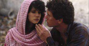 Last Rites (1988)