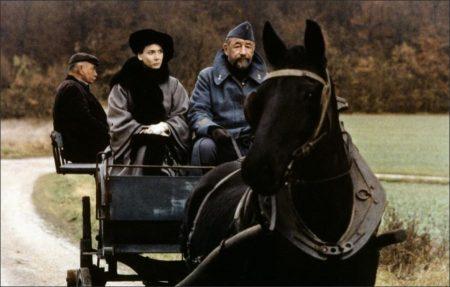 Life and Nothing But - La Vie et Rien d'autre (1990)