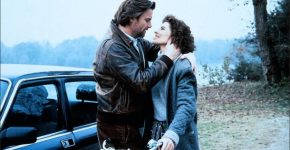 Love and Fear - Paura e Amore (1988)