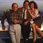 Memories of Me (1988)