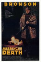 Messenger of Death Movie Poster (1988)
