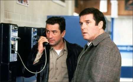 Midnight Run (1988)