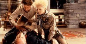 Millennium (1989)