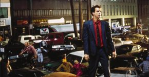 Miracle Mile (1988)