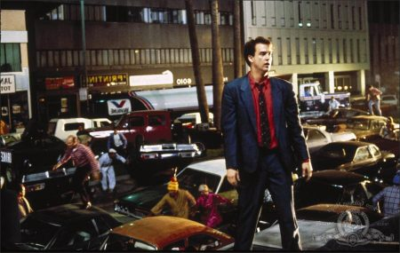 Miracle Mile (1989)