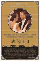 Mr. North Movie Poster (1988)
