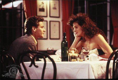 Mystic Pizza (1988)