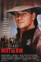 Next of Kin Movie Poster (1989)
