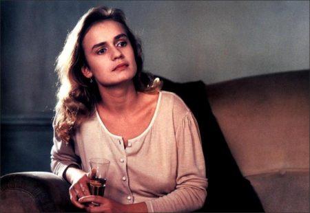 Quelques Jours avec Moi (1988) - Sandrine Bonnaire