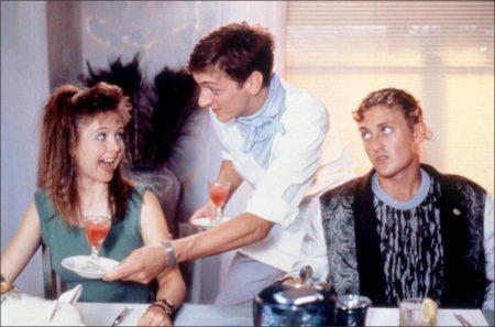 Rosalie Goes Shopping (1989)