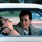 Say Anything… (1989)