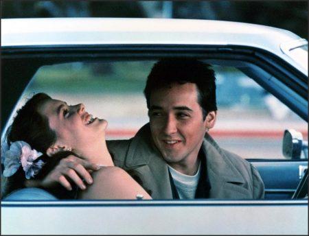 Say Anything... (1989)