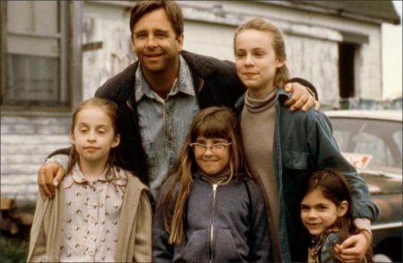 Signs of Life (1989)