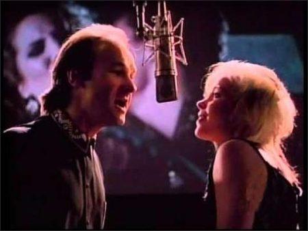 Sing (1989)