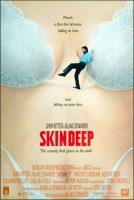 Skin Deep Movie Poster (1989)