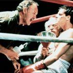Split Decisions (1988)