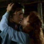 Stealing Heaven (1989)