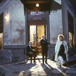 Sur – South (1988)