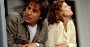 Sweet Hearts Dance (1988)