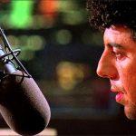 Talk Radio (1988)