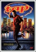 Tap Movie Poster(1989)