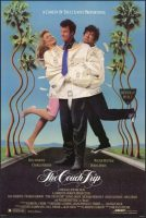 The Couch Trip Movie Poster (1988)