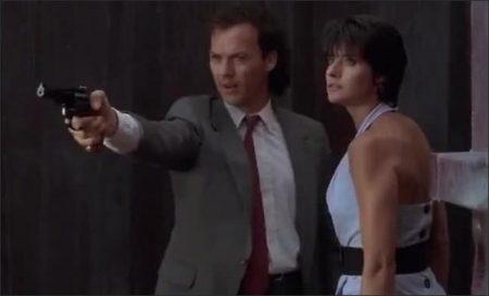 The Dream Team (1989)