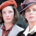 The Dressmaker (1988)