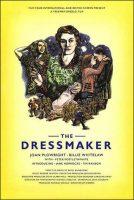 The Dressmaker Movie Poster (1988)