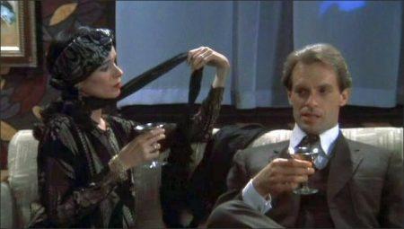 The Moderns (1988)