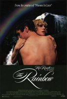 The Rainbow Movie Poster (1989)