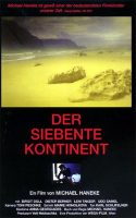 The Seventh Continent - Der Siebente Kontinent Movie Poster (1989)