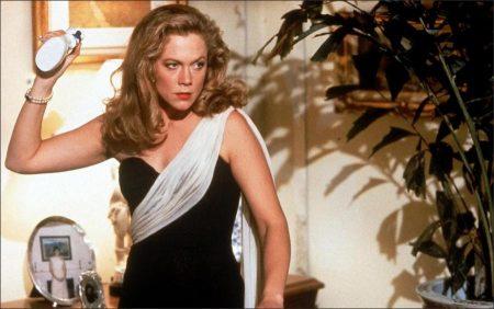 The War of the Roses (1989) - Kathleen Turner