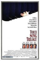 Torch Song Trilogy Movie Poster (1988)