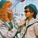 Troop Beverly Hills (1989)
