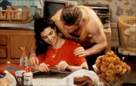 True Love (1989)