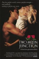 Two Moon Junction Movie Poster (1988)