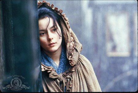 Valmont (1989) - Meg Tilly
