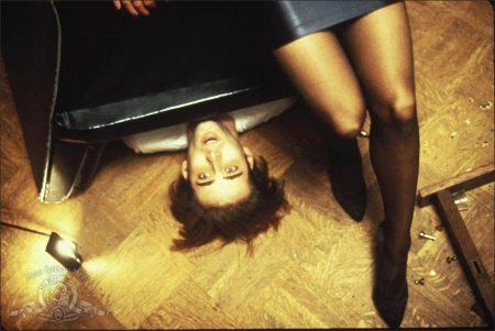 Vampire's Kiss (1989)
