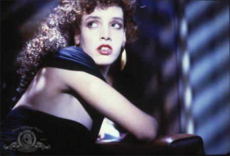 Vampire's Kiss (1989) - Jennifer Beals