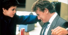 Vice Versa (1988)