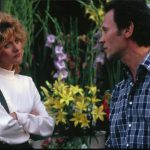 When Harry Met Sally… Movie Trailer (1989)