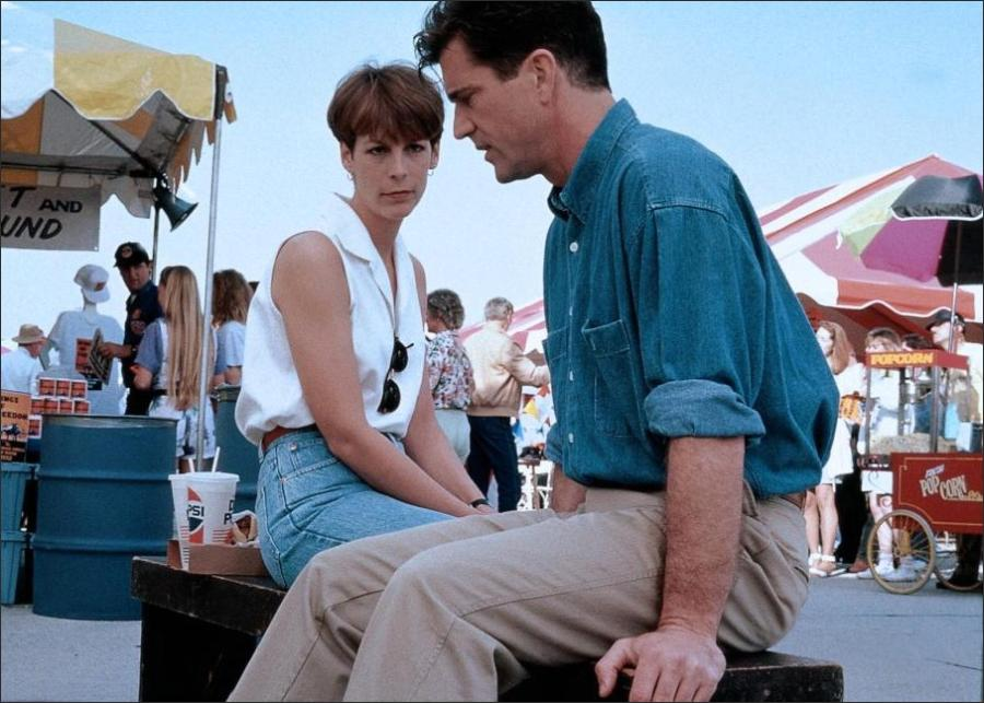 Forever Young (1992) – 90's Movie Nostalgia