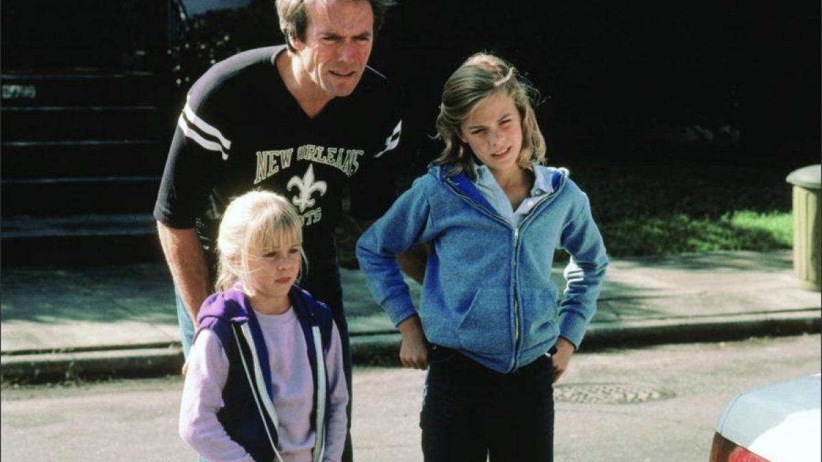 Tightrope (1984) – 80's Movie Guide