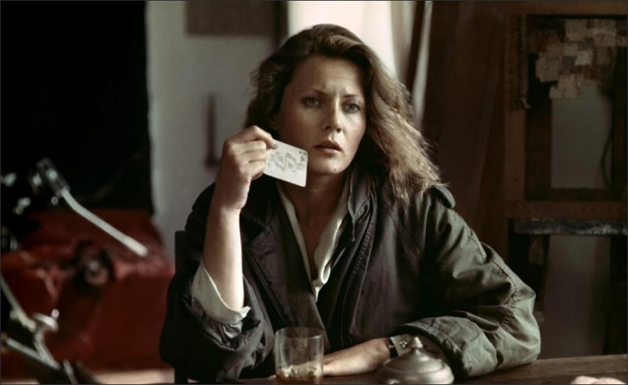 https://see-aych.com/wp-content/uploads/2017/03/a-short-film-about-love-1988-grazyna-szapolowska.jpg